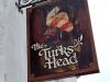 Turks Head - St Agnes