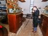 Whisky Enthusiast - Bruichladdich Distillery, Islay